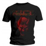 T-shirt Resistance - Demon