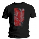 T-shirt Serpentcult - S/T