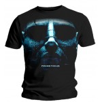 t-shirt Prometheus - Jumbo Head