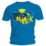 T-shirt Batman - Thwack