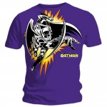 T-shirt Batman - Aaarrgg