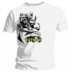 T-shirt Batman - Eagle Head