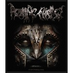 Patch Rotting Christ - Aealo