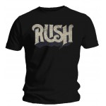 T-shirt Rush - Original Logo