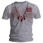 T-shirt The Walking Dead - Dixon Ear
