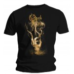 T-shirt Opeth - Ghost Hands
