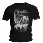 T-shirt Star Wars - From Hell