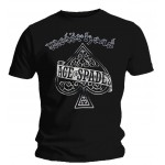 T-Shirt Motorhead - Ace Of Spades