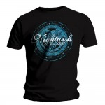 T-shirt Nightwish - Est. 1996 Vintage