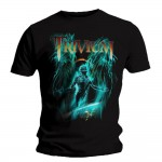 T-shirt Trivium - Death From Above