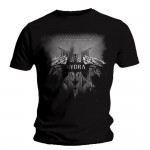T-shirt Within Temptation - Hydra