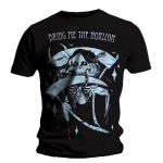 T-shirt Bring Me The Horizon - All Pain No Gain