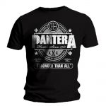 T-shirt Pantera - Stronger Than All