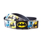 Ceinture Batman - Classic Comic Art