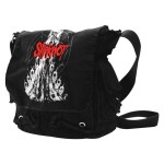 Sac Messenger Slipknot