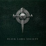 Double Vinyl Black Label Society - Order Of The Black