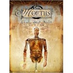 DVD Mortiis - Soul In A Hole