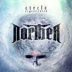 CD Norther - Circle Regenerated