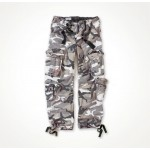 Trousers Airbourne Vintage Urban