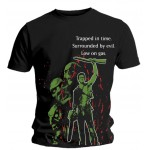 T-Shirt Army Of Darkness - Classic