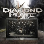 CD Diamond Plate - Generation Why?