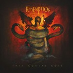 CD Redemption - This Mortal Coil