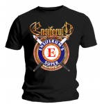 T-shirt Ensiferum - Very Strong Metal