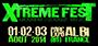 Xtreme Fest
